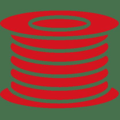 Checkbox_icona4