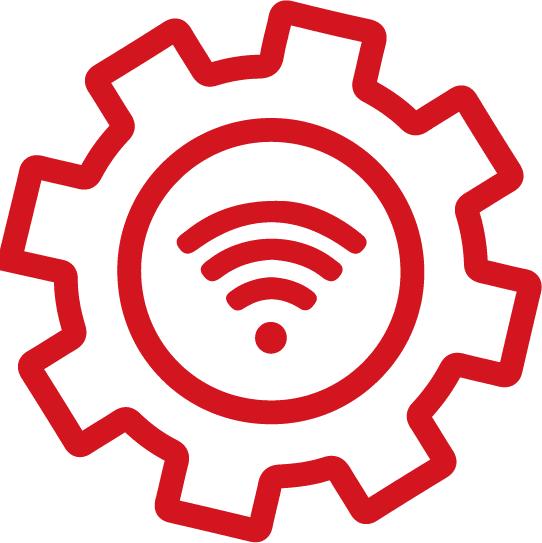 icone_industria