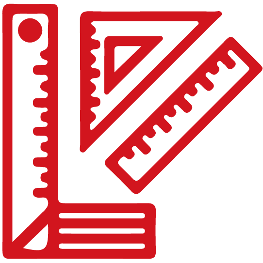 icone_misura