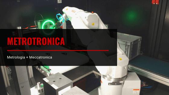 metrotronica