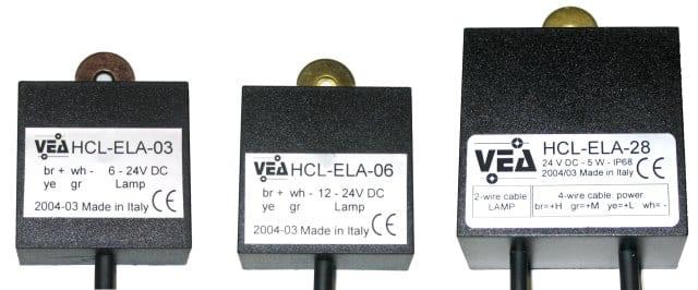 HCL-ELA-MISC-640
