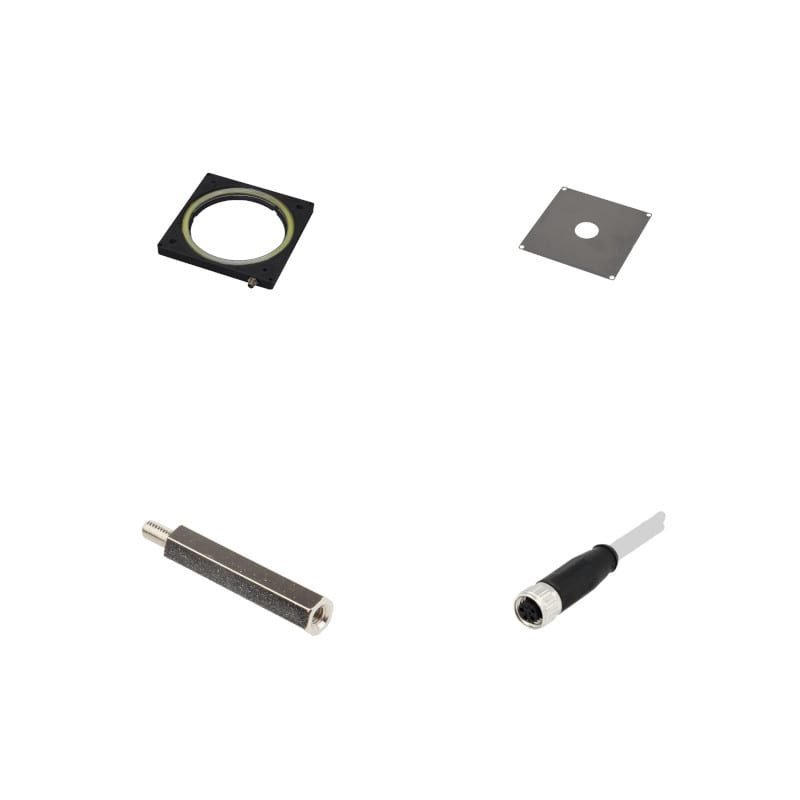 HCL-LEC-C120-36-comp-800Q