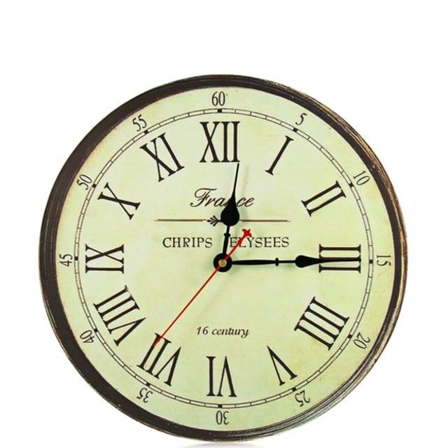 gen-clock-01