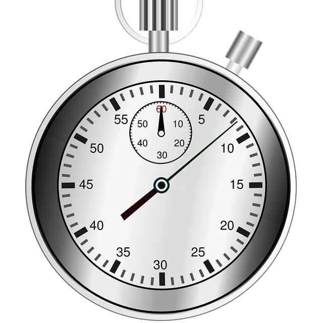 gen-clock-02