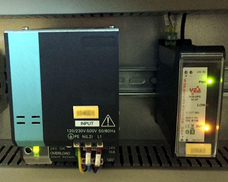 hue-ups-sc-installed1-800x640
