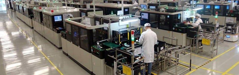 lif-factory-01