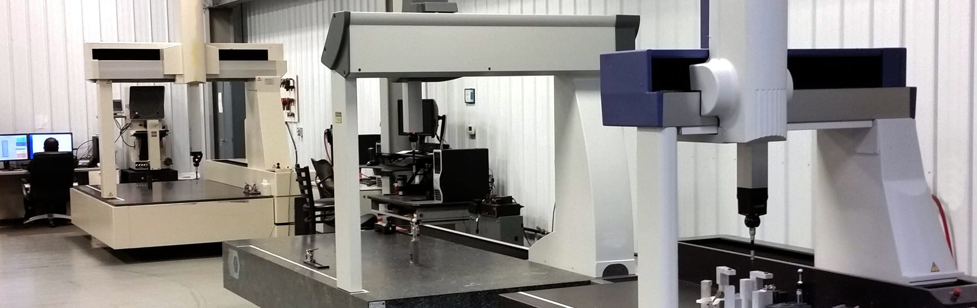 lif-lab-01
