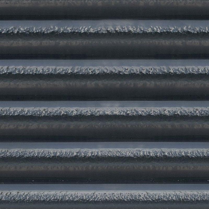 увеличение площади поверхности для улучшения теплопроводности